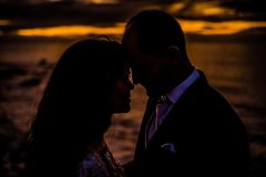 fotografo-de-bodas-DESTINATION-WEDDING-PHOTOGRAPHER-MATRIMONI-jiten-dadlani-Hochzeitsfotograf-photographe-de-mariage-263