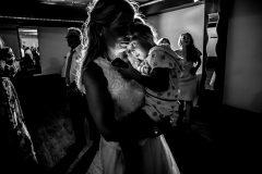 fotografo-de-bodas-DESTINATION-WEDDING-PHOTOGRAPHER-MATRIMONI-jiten-dadlani-Hochzeitsfotograf-photographe-de-mariage-27