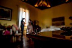 fotografo-de-bodas-DESTINATION-WEDDING-PHOTOGRAPHER-MATRIMONI-jiten-dadlani-Hochzeitsfotograf-photographe-de-mariage-28