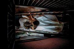 fotografo-de-bodas-DESTINATION-WEDDING-PHOTOGRAPHER-MATRIMONI-jiten-dadlani-Hochzeitsfotograf-photographe-de-mariage-39