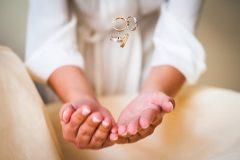 fotografo-de-bodas-DESTINATION-WEDDING-PHOTOGRAPHER-MATRIMONI-jiten-dadlani-Hochzeitsfotograf-photographe-de-mariage-4