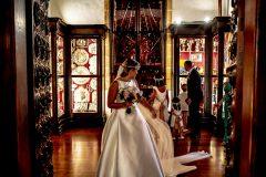 fotografo-de-bodas-DESTINATION-WEDDING-PHOTOGRAPHER-MATRIMONI-jiten-dadlani-Hochzeitsfotograf-photographe-de-mariage-41