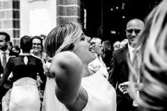 fotografo-de-bodas-DESTINATION-WEDDING-PHOTOGRAPHER-MATRIMONI-jiten-dadlani-Hochzeitsfotograf-photographe-de-mariage-43