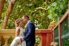 fotografo-de-bodas-DESTINATION-WEDDING-PHOTOGRAPHER-MATRIMONI-jiten-dadlani-Hochzeitsfotograf-photographe-de-mariage-44