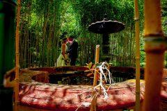 fotografo-de-bodas-DESTINATION-WEDDING-PHOTOGRAPHER-MATRIMONI-jiten-dadlani-Hochzeitsfotograf-photographe-de-mariage-45