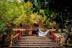 fotografo-de-bodas-DESTINATION-WEDDING-PHOTOGRAPHER-MATRIMONI-jiten-dadlani-Hochzeitsfotograf-photographe-de-mariage-46
