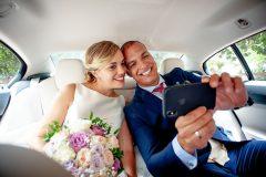 fotografo-de-bodas-DESTINATION-WEDDING-PHOTOGRAPHER-MATRIMONI-jiten-dadlani-Hochzeitsfotograf-photographe-de-mariage-47