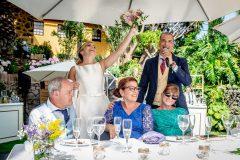 fotografo-de-bodas-DESTINATION-WEDDING-PHOTOGRAPHER-MATRIMONI-jiten-dadlani-Hochzeitsfotograf-photographe-de-mariage-49