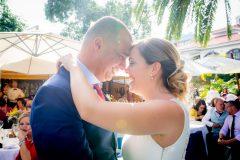 fotografo-de-bodas-DESTINATION-WEDDING-PHOTOGRAPHER-MATRIMONI-jiten-dadlani-Hochzeitsfotograf-photographe-de-mariage-51