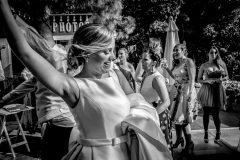 fotografo-de-bodas-DESTINATION-WEDDING-PHOTOGRAPHER-MATRIMONI-jiten-dadlani-Hochzeitsfotograf-photographe-de-mariage-52