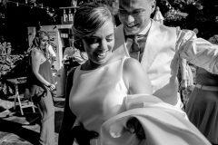fotografo-de-bodas-DESTINATION-WEDDING-PHOTOGRAPHER-MATRIMONI-jiten-dadlani-Hochzeitsfotograf-photographe-de-mariage-53