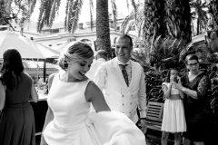 fotografo-de-bodas-DESTINATION-WEDDING-PHOTOGRAPHER-MATRIMONI-jiten-dadlani-Hochzeitsfotograf-photographe-de-mariage-54