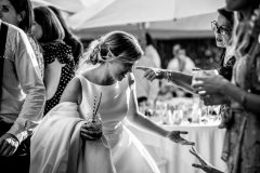 fotografo-de-bodas-DESTINATION-WEDDING-PHOTOGRAPHER-MATRIMONI-jiten-dadlani-Hochzeitsfotograf-photographe-de-mariage-57