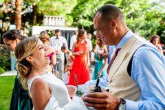 fotografo-de-bodas-DESTINATION-WEDDING-PHOTOGRAPHER-MATRIMONI-jiten-dadlani-Hochzeitsfotograf-photographe-de-mariage-58