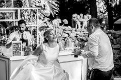 fotografo-de-bodas-DESTINATION-WEDDING-PHOTOGRAPHER-MATRIMONI-jiten-dadlani-Hochzeitsfotograf-photographe-de-mariage-59