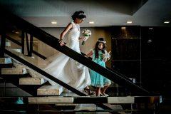 fotografo-de-bodas-DESTINATION-WEDDING-PHOTOGRAPHER-MATRIMONI-jiten-dadlani-Hochzeitsfotograf-photographe-de-mariage-60