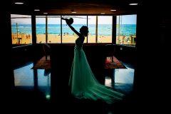 fotografo-de-bodas-DESTINATION-WEDDING-PHOTOGRAPHER-MATRIMONI-jiten-dadlani-Hochzeitsfotograf-photographe-de-mariage-61