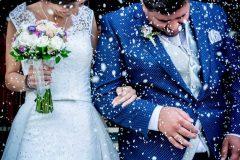 fotografo-de-bodas-DESTINATION-WEDDING-PHOTOGRAPHER-MATRIMONI-jiten-dadlani-Hochzeitsfotograf-photographe-de-mariage-62