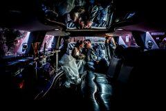 fotografo-de-bodas-DESTINATION-WEDDING-PHOTOGRAPHER-MATRIMONI-jiten-dadlani-Hochzeitsfotograf-photographe-de-mariage-64