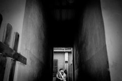 fotografo-de-bodas-DESTINATION-WEDDING-PHOTOGRAPHER-MATRIMONI-jiten-dadlani-Hochzeitsfotograf-photographe-de-mariage-65