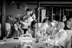 fotografo-de-bodas-DESTINATION-WEDDING-PHOTOGRAPHER-MATRIMONI-jiten-dadlani-Hochzeitsfotograf-photographe-de-mariage-68