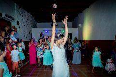 fotografo-de-bodas-DESTINATION-WEDDING-PHOTOGRAPHER-MATRIMONI-jiten-dadlani-Hochzeitsfotograf-photographe-de-mariage-69