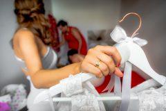 fotografo-de-bodas-DESTINATION-WEDDING-PHOTOGRAPHER-MATRIMONI-jiten-dadlani-Hochzeitsfotograf-photographe-de-mariage-71