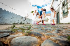 fotografo-de-bodas-DESTINATION-WEDDING-PHOTOGRAPHER-MATRIMONI-jiten-dadlani-Hochzeitsfotograf-photographe-de-mariage-73