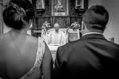 fotografo-de-bodas-DESTINATION-WEDDING-PHOTOGRAPHER-MATRIMONI-jiten-dadlani-Hochzeitsfotograf-photographe-de-mariage-75