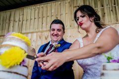 fotografo-de-bodas-DESTINATION-WEDDING-PHOTOGRAPHER-MATRIMONI-jiten-dadlani-Hochzeitsfotograf-photographe-de-mariage-77