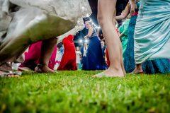 fotografo-de-bodas-DESTINATION-WEDDING-PHOTOGRAPHER-MATRIMONI-jiten-dadlani-Hochzeitsfotograf-photographe-de-mariage-79