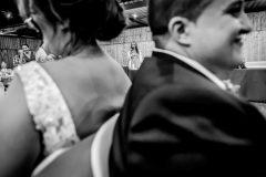 fotografo-de-bodas-DESTINATION-WEDDING-PHOTOGRAPHER-MATRIMONI-jiten-dadlani-Hochzeitsfotograf-photographe-de-mariage-81