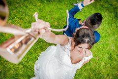 fotografo-de-bodas-DESTINATION-WEDDING-PHOTOGRAPHER-MATRIMONI-jiten-dadlani-Hochzeitsfotograf-photographe-de-mariage-82