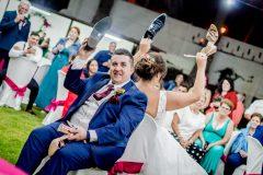 fotografo-de-bodas-DESTINATION-WEDDING-PHOTOGRAPHER-MATRIMONI-jiten-dadlani-Hochzeitsfotograf-photographe-de-mariage-83