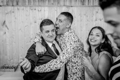 fotografo-de-bodas-DESTINATION-WEDDING-PHOTOGRAPHER-MATRIMONI-jiten-dadlani-Hochzeitsfotograf-photographe-de-mariage-84
