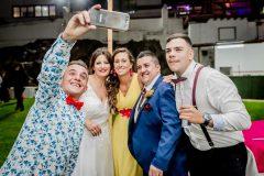 fotografo-de-bodas-DESTINATION-WEDDING-PHOTOGRAPHER-MATRIMONI-jiten-dadlani-Hochzeitsfotograf-photographe-de-mariage-85