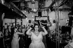 fotografo-de-bodas-DESTINATION-WEDDING-PHOTOGRAPHER-MATRIMONI-jiten-dadlani-Hochzeitsfotograf-photographe-de-mariage-87