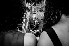 fotografo-de-bodas-DESTINATION-WEDDING-PHOTOGRAPHER-MATRIMONI-jiten-dadlani-Hochzeitsfotograf-photographe-de-mariage-92