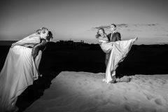 postboda-gysa-fotografo-bodas-las-palmas-jiten-dadlani-118