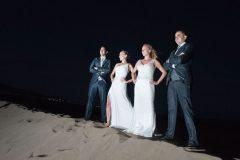 postboda-gysa-fotografo-bodas-las-palmas-jiten-dadlani-147