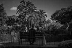 postboda-gysa-fotografo-bodas-las-palmas-jiten-dadlani-31