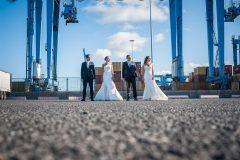 postboda-gysa-fotografo-bodas-las-palmas-jiten-dadlani-36