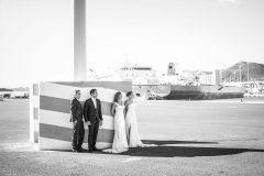 postboda-gysa-fotografo-bodas-las-palmas-jiten-dadlani-44