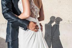 postboda-gysa-fotografo-bodas-las-palmas-jiten-dadlani-80