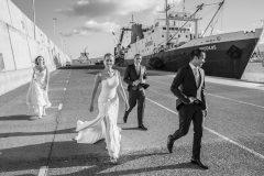 postboda-gysa-fotografo-bodas-las-palmas-jiten-dadlani-87