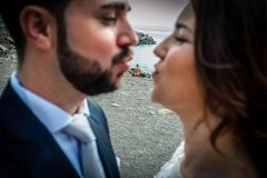 fotografo-de-bodas-jiten-dadlani-postboda-marian-carlos-10