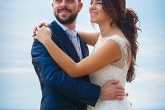 fotografo-de-bodas-jiten-dadlani-postboda-marian-carlos-11