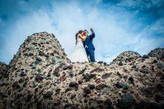 fotografo-de-bodas-jiten-dadlani-postboda-marian-carlos-14