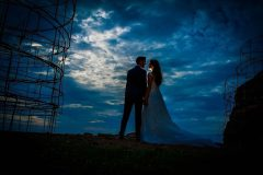 fotografo-de-bodas-jiten-dadlani-postboda-marian-carlos-20