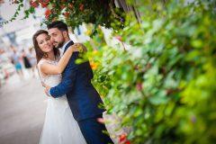 fotografo-de-bodas-jiten-dadlani-postboda-marian-carlos-21
